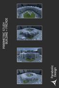 PARAMETRIC STUDY BUILDING + FACADE-04