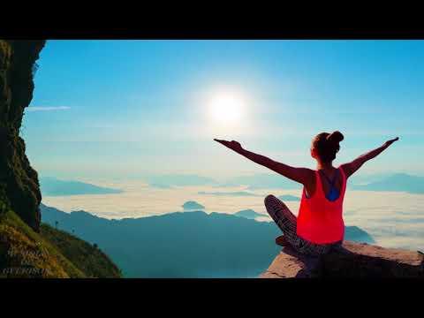 Musique pour Attirer Tout le Bien dans Votre Vie    Musique pour Augmenter les Énergies Positives