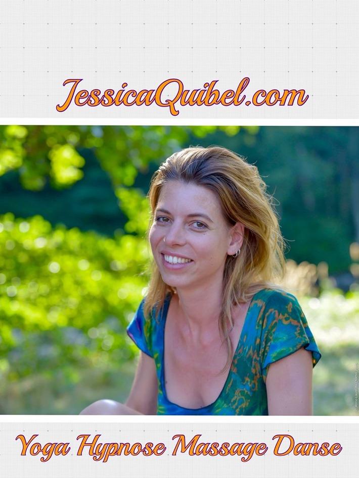 JessicaQuibel.com