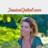 Jessica Quibel