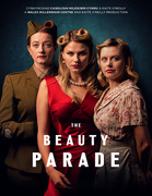 The Beauty Parade