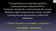 tolerncia-29-638