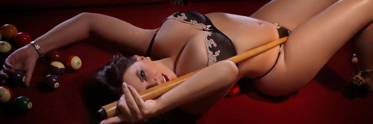 Escorts in Pune : The best way of enjoying the essence of sex