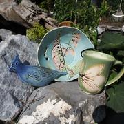 Mud Otter Pottery