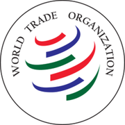WTO ~ STAND UP !!!!!!