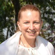 Core Empowerment = A Jnana Yoga Retreat by Dr Paula Horan