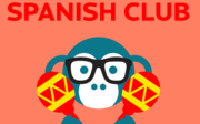 Spanish Club Beginners (Paid Group Lessons)