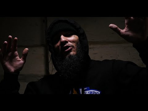 Eto - The Pot (Prod. By The Alchemist) (New Official Music Video) (Dir. By D. Gomez Films)