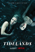 Tidelands (2018-)