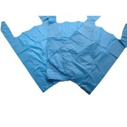 Buy High Quality Plastic Carrier Bags