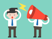 Simple Ways To Deal with Difficult People, HR Training - 2020