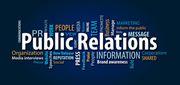 PR Agencies Company in Delhi