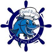 Grand Rivers Fish Fry