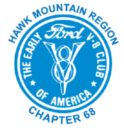 Hawk Mountain Regional G…