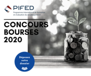 PIFED - Programme international de formation en évaluation du développement