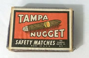 Tampa Nugget