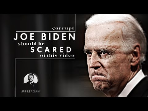 Joe Biden Should Be Scared of This Video