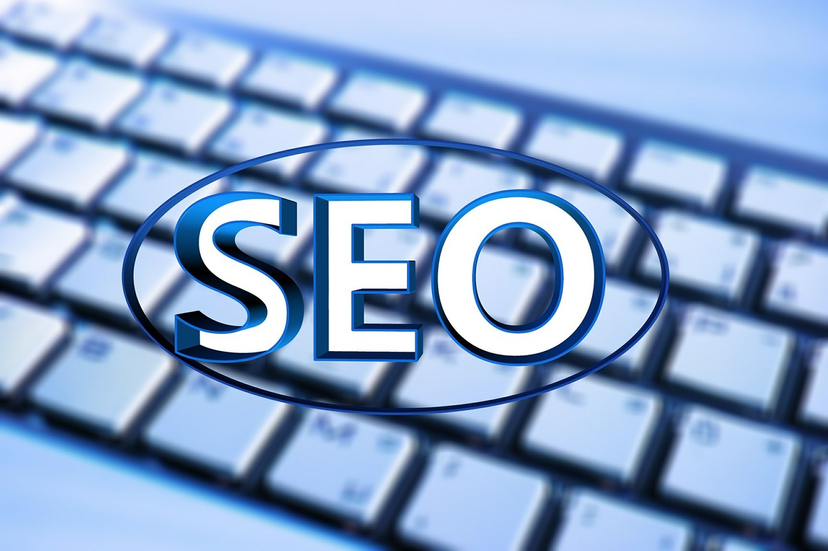 Why Your Website Needs Search Engine Optimization (SEO)