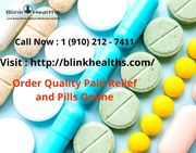 Tramadol 200mg Online |Side Effects | Dosage | Interactions | Blinkhealths