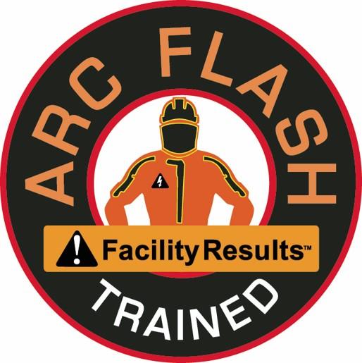 ARC_Flash_FRTrained_FINAL 1