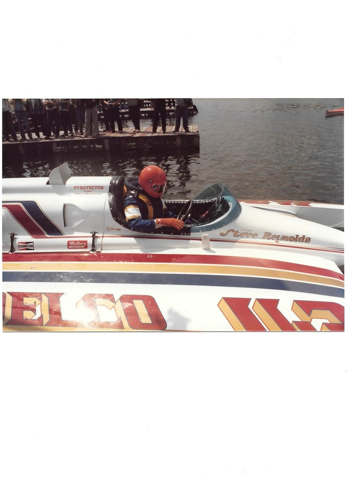 June 1982 Seattle Prodelco Test (4)