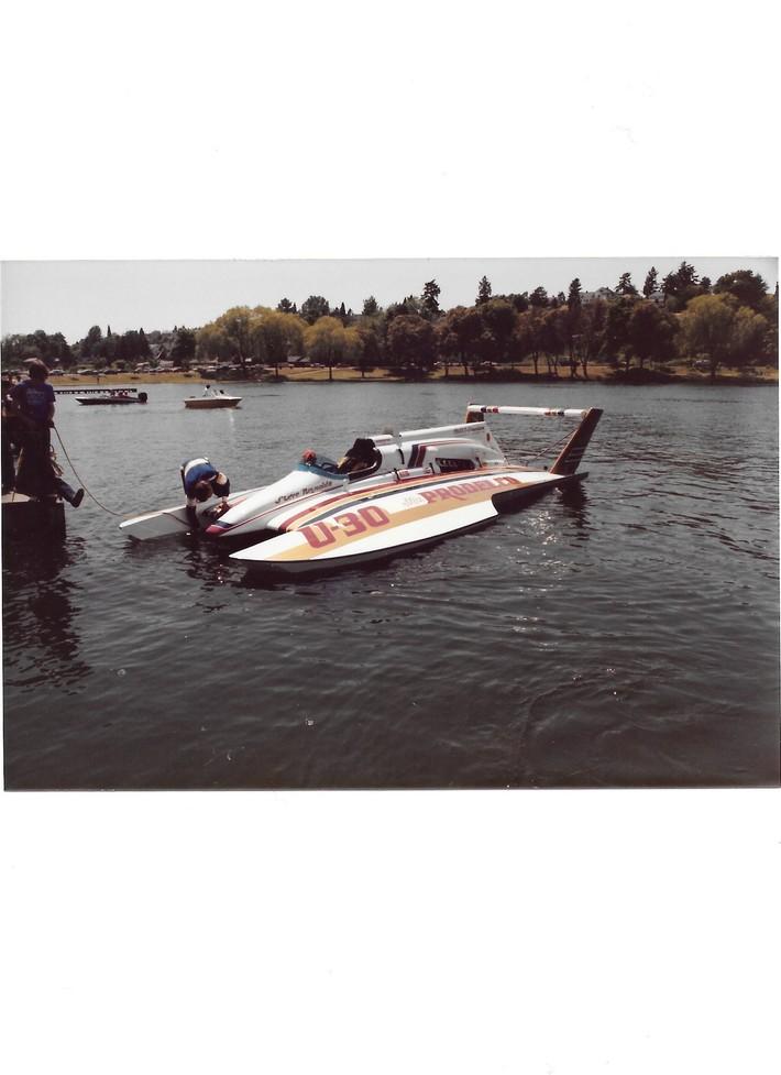 June 1982 Seattle Prodelco Test (8)