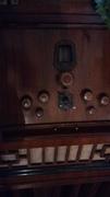 scott radio1