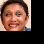 Isha Wedasinghe Miranda