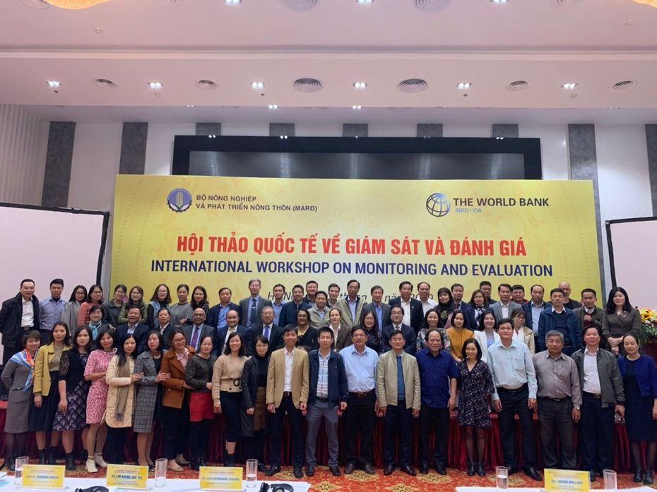 Group Photo -DPP Vietnam