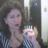 Veronica de Nazareth-Noic@