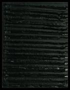 14 - 50X65 (LUMIERES NOIRES LE LAC)