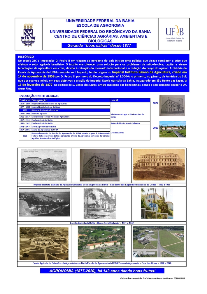 Agronomia 143 anos Final_page-0001