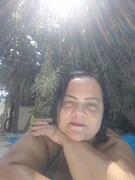 Rosangela Assis Rocha