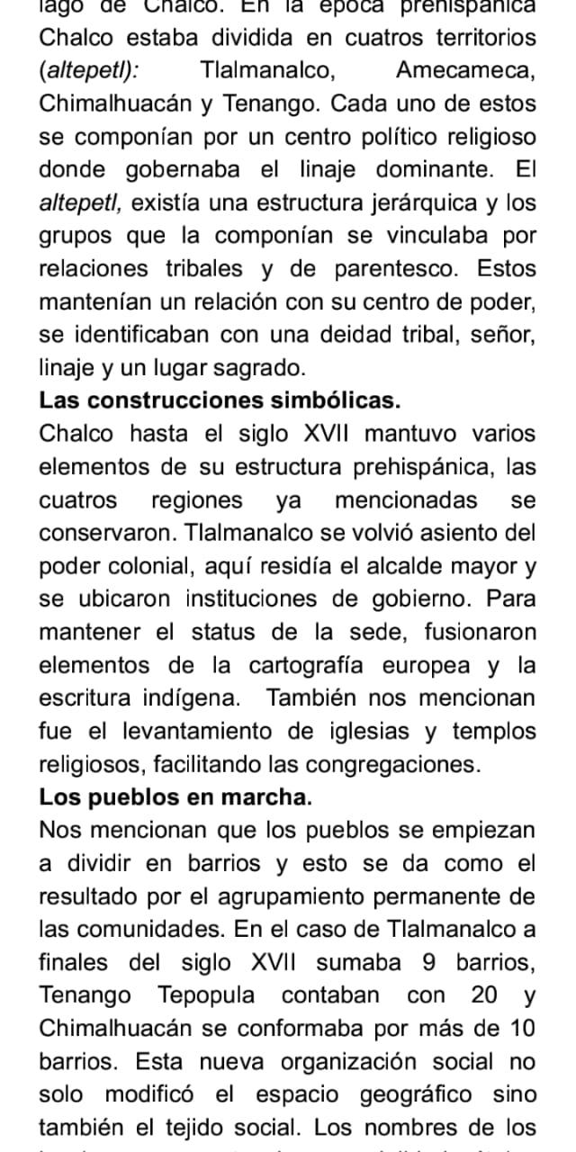 chalco 2