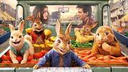 Pteter Rabbit-2 Full HD Movie