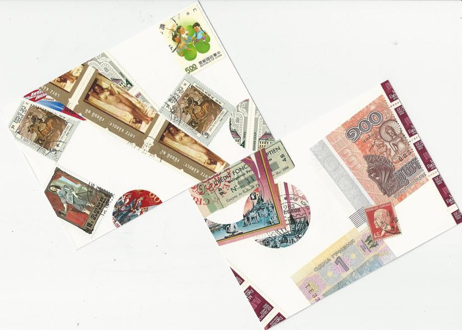 2020 02 18 from Ilya Semenenko-Basin