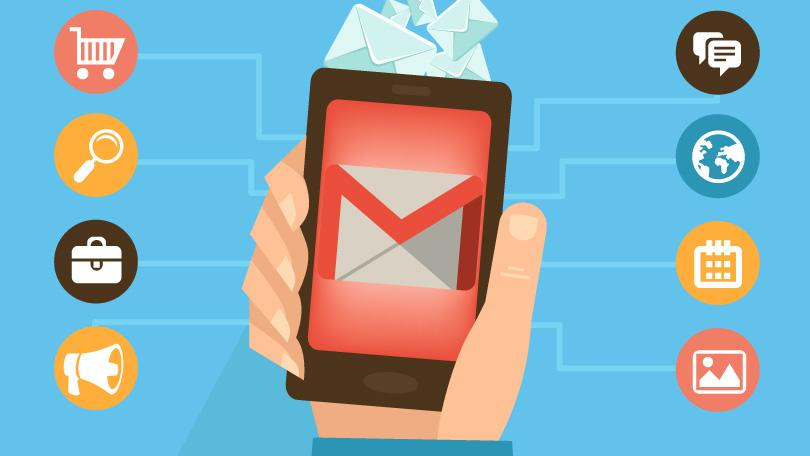 Buy Gmail Accounts for your Business