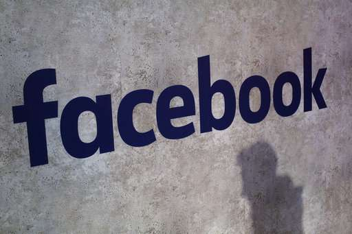 Buy Facebook Accounts for your Business