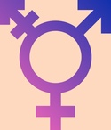 Transgenderism and Transformation: a Jungian Perspective, presented by Michael Marsman, LCSW