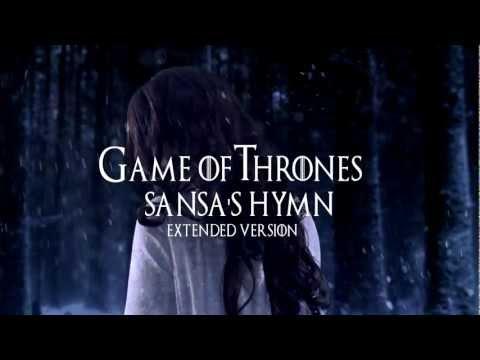 Karliene - Sansa's Hymn Extended