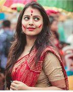 Call Girls in Kolkata Escorts - ananyabasu.net