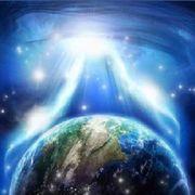 Cura Cósmica Panetaria