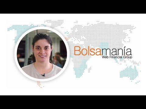Video Análisis: El Ibex pierde los 10.000 presionado por Telefónica, Santander, Iberdrola e Inditex