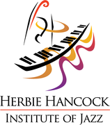 The Herbie Hancock Institute of Jazz/Performance / Jam Session @ The 'newly renovated' World STAGE