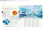 Design+Parametric Portfolio_Francesco_Sacconi_Page_12