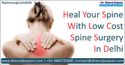 Heal-Your-Spine-With-Low-Cost-Spine-Surgery-in-Delhi