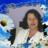 Myriam Stella Buriticá Cortes
