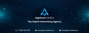 Top Digital Advertising Agency