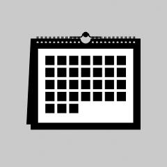 Webinar: Internet de las Cosas - 11 de Diciembre de 2019