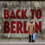 BACK TO BERLIN @ The Other Room
